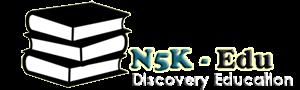 N5K-Edu