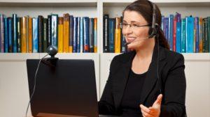 Online Tutoring online education services linkedin
