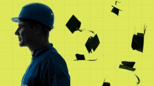 What Do Employers Consider About On the internet Degrees?