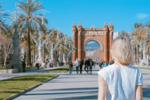 Study in Australia - Give a Broad and Fresh Outlook to Life