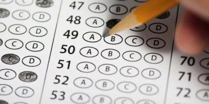Japan and Its Standardized Test-Based Education Method