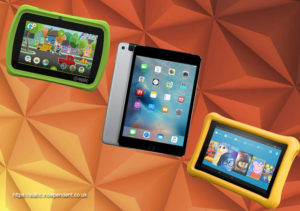 iPad for Young children: Should really I Invest in an iPad for My Youngster?