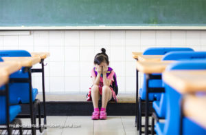 Why The Education System Has Failed To Succeed