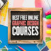 Enrolling in a Distance Learning Program: 5 Tips to Get Started!