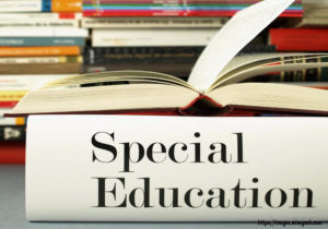 Education Jobs – How to Become a Special Education Teacher