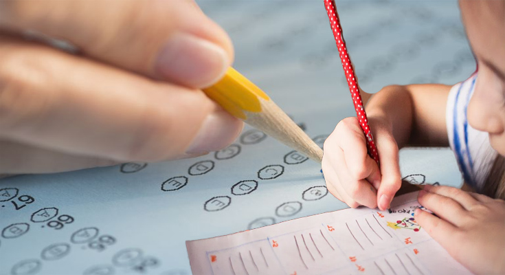 8 Things to Incorporate in a Special Education Testing Request For your Youngster
