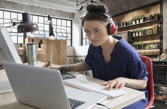 Best Online Courses for Entrepreneurs